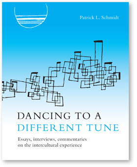 american german cross cultural consulting books book dancing